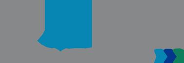 Logo Groupe Pôle Prévention