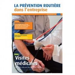 La Prévention Routière dans...